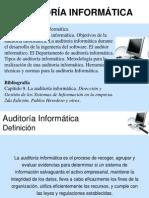 Unidad_7_-_Auditoría_Informática