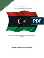 libya-finalanatomyofarevolutionperiod7