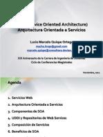 arquitecturaorientadaaservicios-120506114832-phpapp01