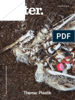 52 PDF Plastik