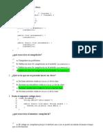 CLASES AVANZADAS.pdf