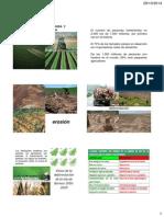 Soberania alimentaria sitemas de produccion agricultura ecologica.pdf