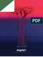 Angola'in - Edição nº 10