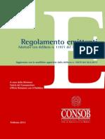 reg11971_1999.pdf