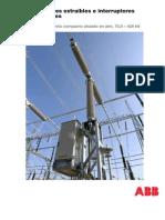 ABB_extraibles-seccionables.pdf