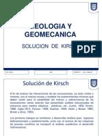 Solucindekirsch Icm 121226185614 Phpapp02