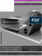 What is Revit Structure_final-2014