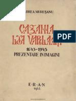Cazania lui Varlaam [1643] ed 1943.pdf