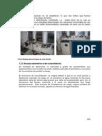 teoria consolidacion.pdf