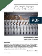 LCE (07.07.2014)[1].pdf