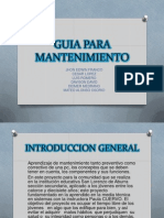 guiaparamantenimiento2-141017105152-conversion-gate02.pptx