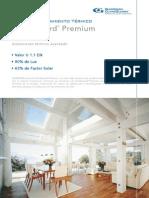 Vidrios ClimaGuard Premium Gi_022571