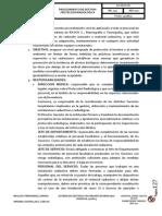 Pgs 010- Proteccion Radiologica