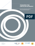 Ellen MacArthur Foundation Towards the Circular Economy vol.1.pdf