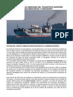 REDUCCIÓN DE LAS EMISIONES DEL TRANSPORTE MARÍTIMO.docx