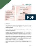 2006_info