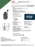 FD535 (datasheet)