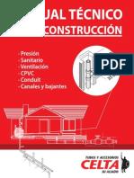 Construccion Manual Tecnico