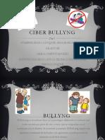 guía 3 el ciberbullying ana maria duque 8°b