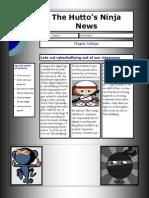 ninja publication9