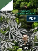 Dialogos Agroecologicos Completo eBook