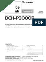 Pioneer_DEH-P3000R multi-cd.pdf