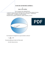 Word Pro - Material Clases 2