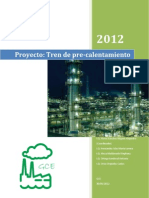Proyecto redacción (3).docx
