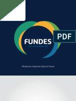 Brocure Fundes