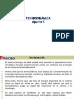 Apunte 02 Termodinámica