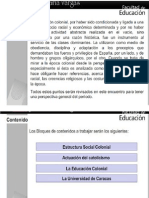 Material de Apoyo Expo-Universidades