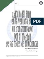 PFC_Ruben_Toro_Montero.pdf