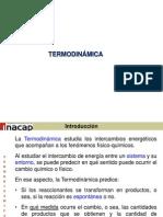 Apunte 01 Termodinámica