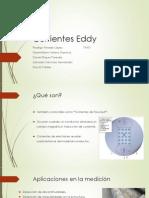 Corrientes Eddy v2 (1)
