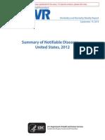 noti dis.pdf