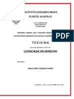 TESINA KARLA VAZQUEZ.docx