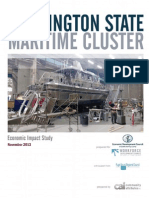 maritime-impact