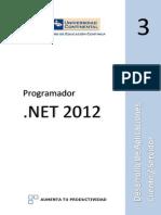 3  Manual C-S(1)