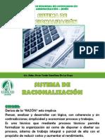SISTEMA DE RACIONALIZACIÓN.pdf