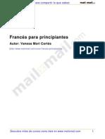 Frances Principiantes