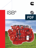 Folheto PDF 17