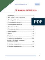 Manual%20Word%202010.pdf