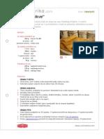 8220pita-od-tikve8221.pdf