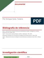 Investigación documental.pdf