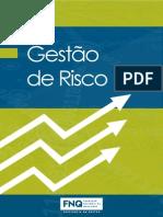 eBook Gestao Risco (1)