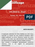 131937581319683_Arte-Moderna-Brasil - Cópia.ppt