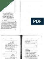 Acts of Paul (Heidelberg Papyrus)