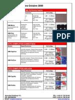Amordad_Solar_precios_PV_102009_v3.2