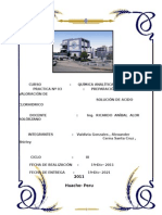 kimika laboratiMODIFICADO777