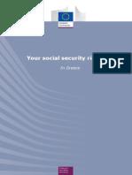 Your Social Security Rights in Greece_en
